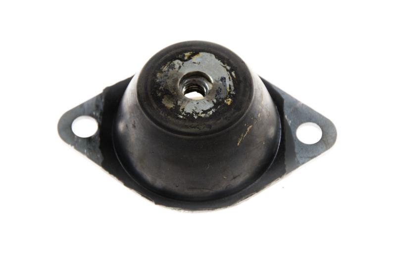 ENGINE cushion (Support engine) CASALINI / GRECAV