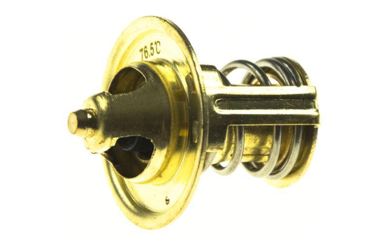 Termostaatti MITSUBISHI CASALINI 623