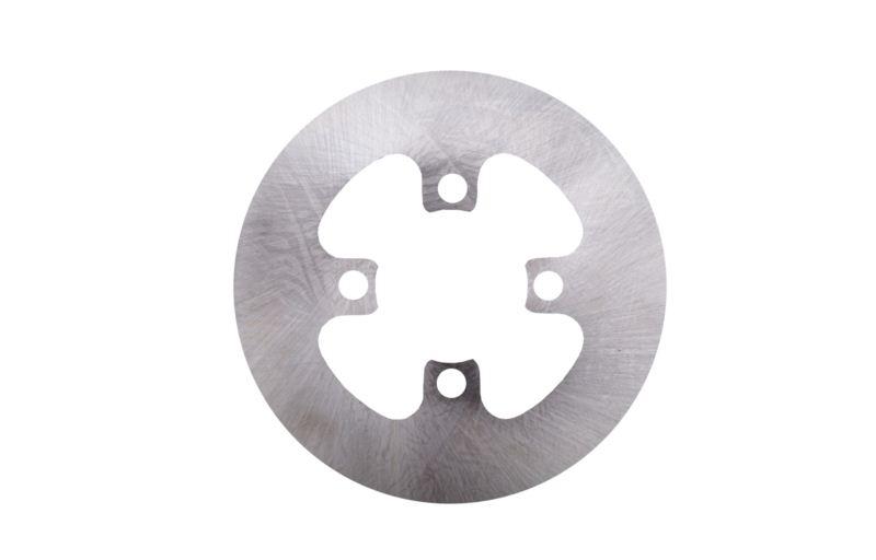BACK Disc brake LIGIER MICROCAR JDM (4 SCREW)