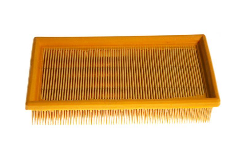 Air filter LOMBARDINI PROGRESS 505