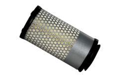 Air filter AIXAM KUBOTA Z600