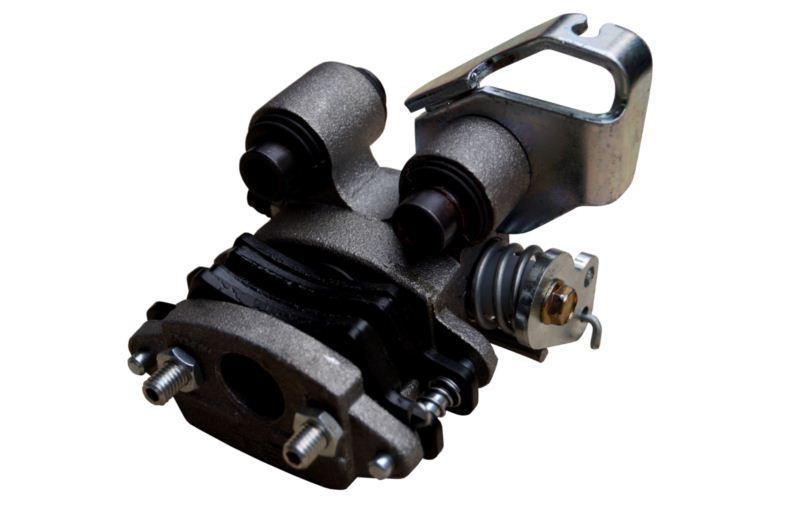 Brake caliper right BACK MICROCAR MC1 MC2 VIRGO